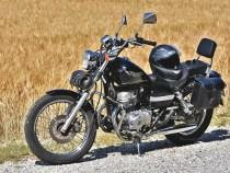Comment organiser ses vacances à moto?