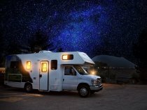 Comment choisir son camping pour les vacances?
