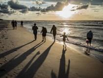 Comment faire le budget des vacances en famille?