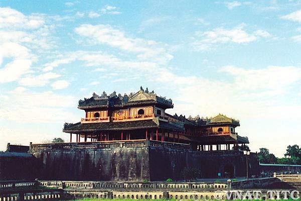 Journée du patrimoine culturel du Vietnam 2011