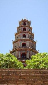 Temple de Hué