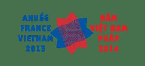 Année France-Vietnam