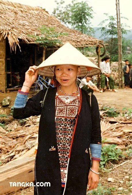 Expédition solidaire au Vietnam