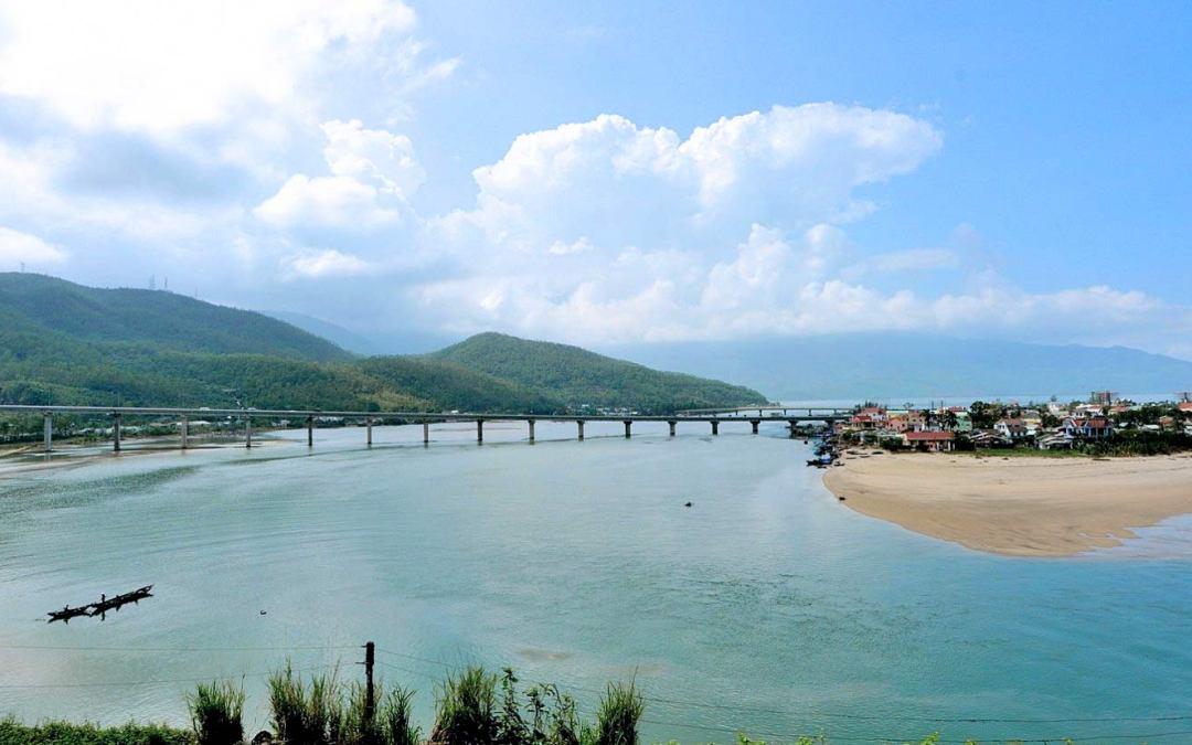 Le Vietnam au fil des saisons : le Centre