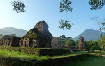 Le Vietnam célèbre son patrimoine culturel