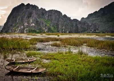 Jungles et écolodges du Nord Vietnam