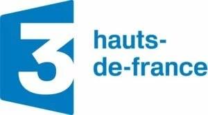 logo_fr3_hauts_de_france
