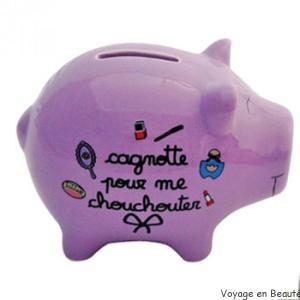 tirelire_beauté_cagnotte_igraal_cashback