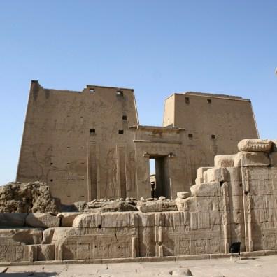 Philae Egypte Croisière sur le Nil Voyage en Beauté