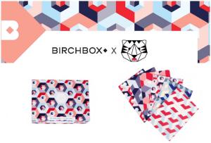 birchbox-papier-tigre-mai-2