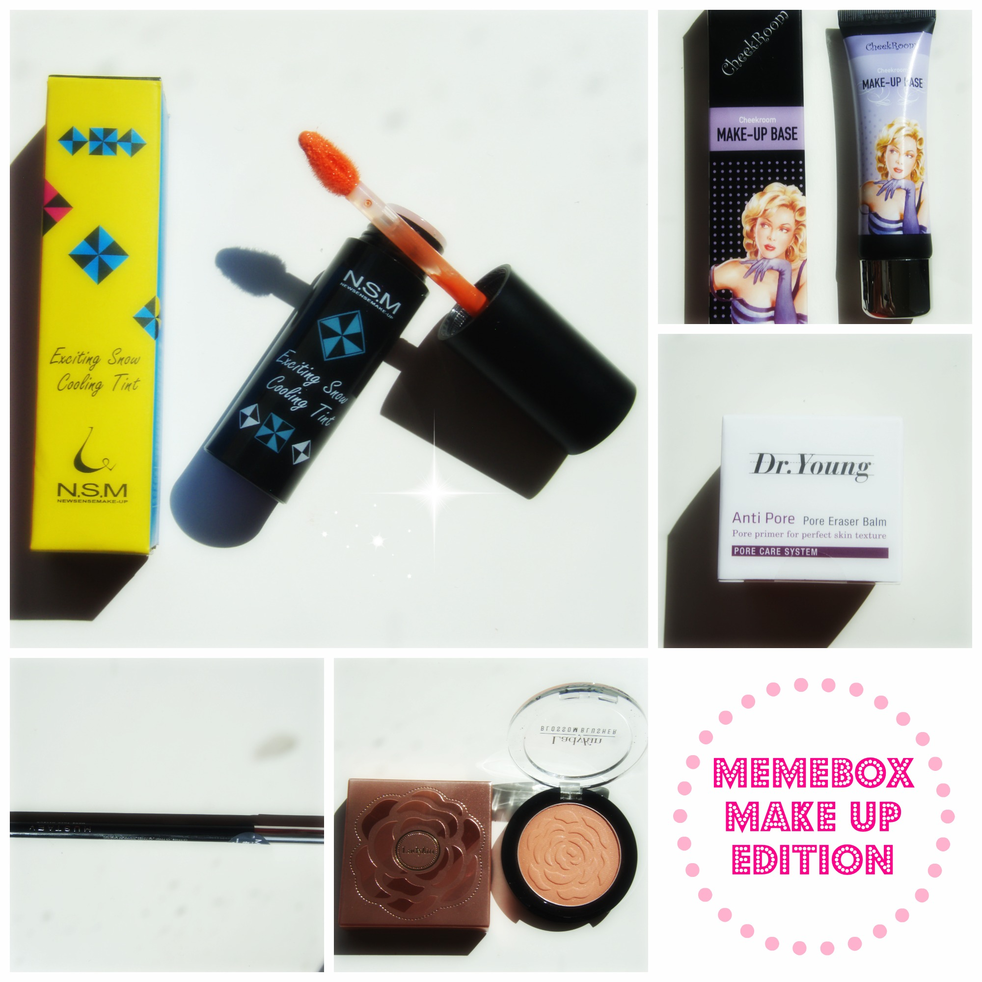 MEMEBOX-MAKEUP-EDITION-VOYAGE-EN-BEAUTE