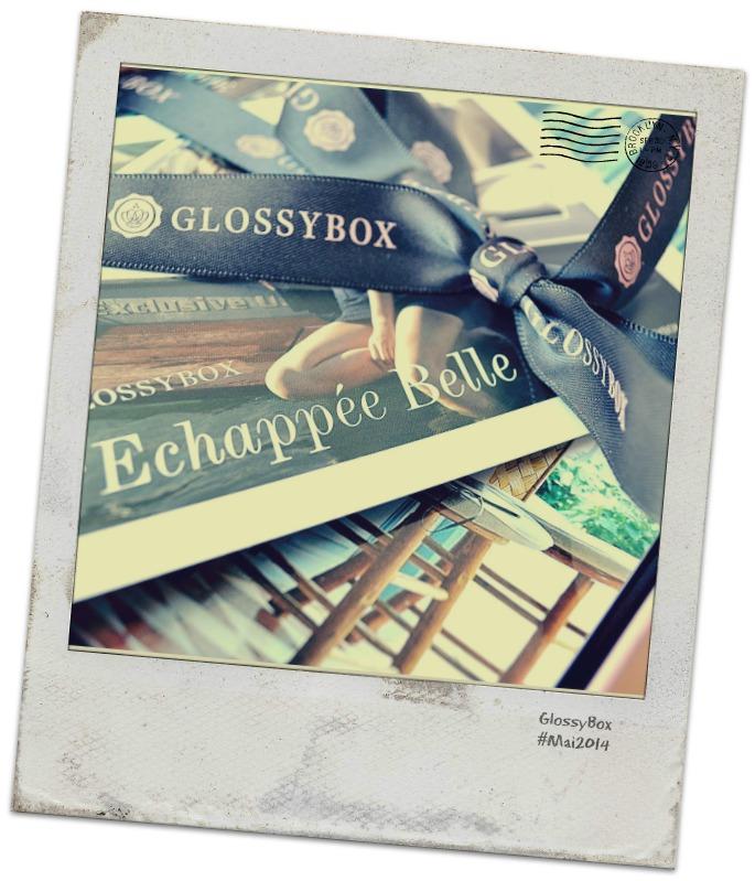 box-glossy-box-echappee-belle-mai-2014-voyage-en-beaute
