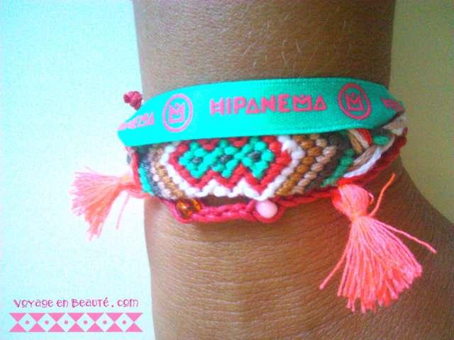 bracelet-hipanema-public-bon-plan-voyage-en-beaute-cadeau-magazine