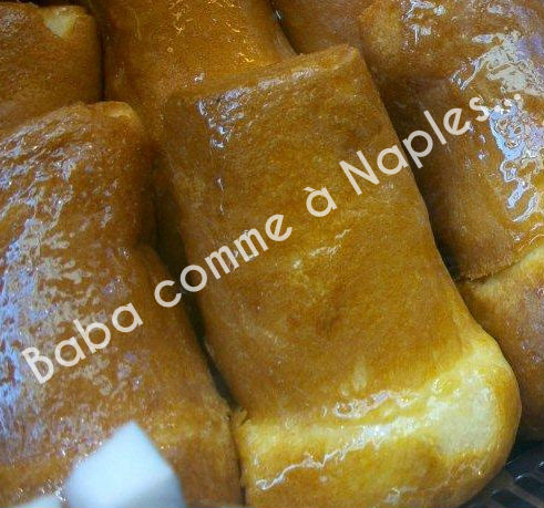recette-baba-naples-italie-specialite