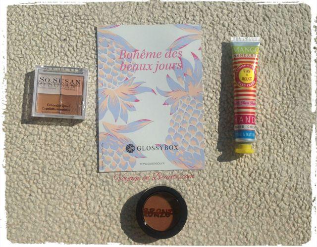 glossybox-boheme-des-beaux-jours-juillet-2014-avis-test