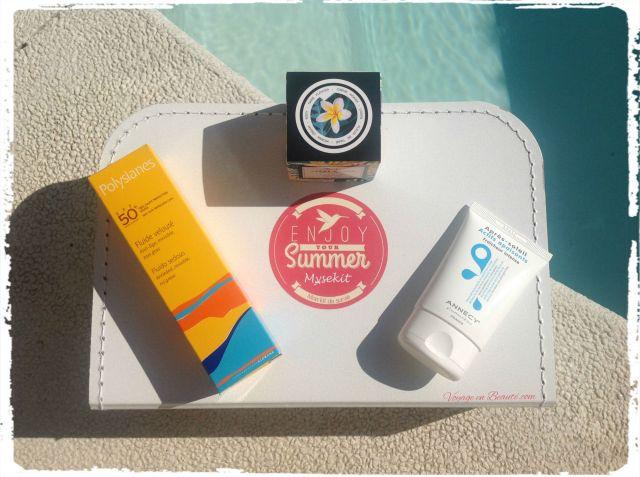 mysekit-enjoy-your-summer-juillet-avis-test