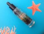 terracotta-sun-serum-tan-booster-guerlain-voyage-en-beaute-serum-solaire
