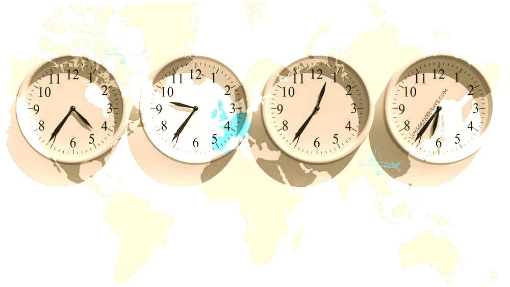trucs-astuces-conseils-decalage-horaire-jetlag-jet-lag-voyage-avion