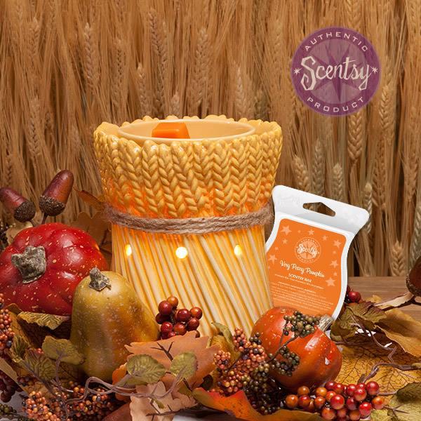scentsy-parfum-senteur-fragrance-interieur-bruleur-yankee-candle-concours-bath-body-works
