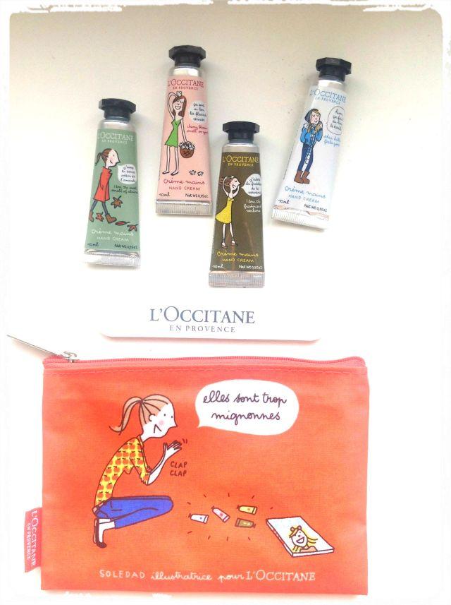 Cadeau-la-trousse-mains-douces-de-Soledad-pour-ELLE-et-L-Occitane-promo-bon-plan