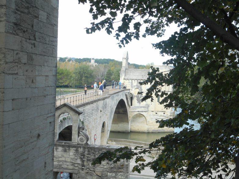 pont-benezet-avignon-visite-week-end-provence-vaucluse