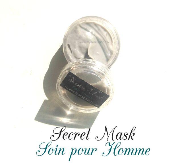 secret-mask-soin-visage-homme-après-rasage-avis-test-echantillon-gratuit