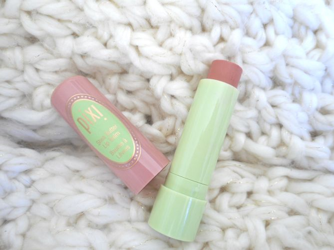 baume-levres-pixi-petra-honey-nectar-birchbox-novembre-2014