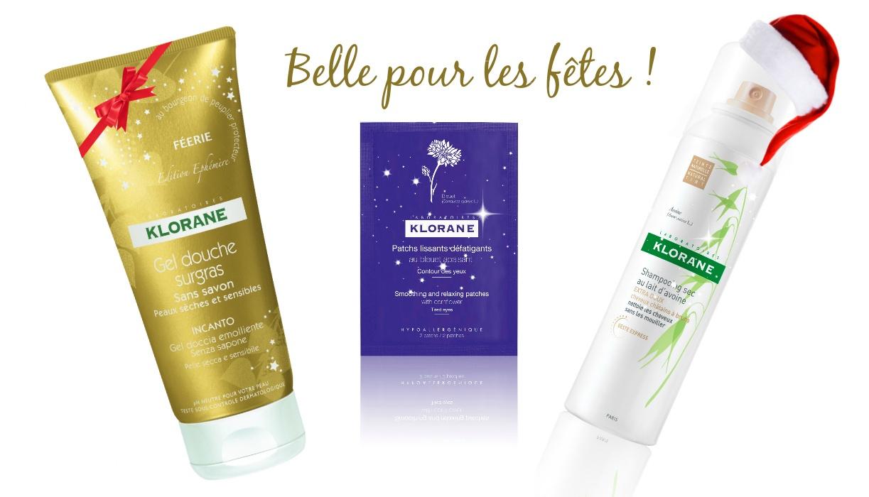 belle-fetes-klorane-cadeaux-concours-blog-voyage-beaute