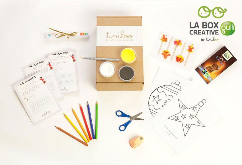 box-famille-enfant-creative-tiniloo-gulli
