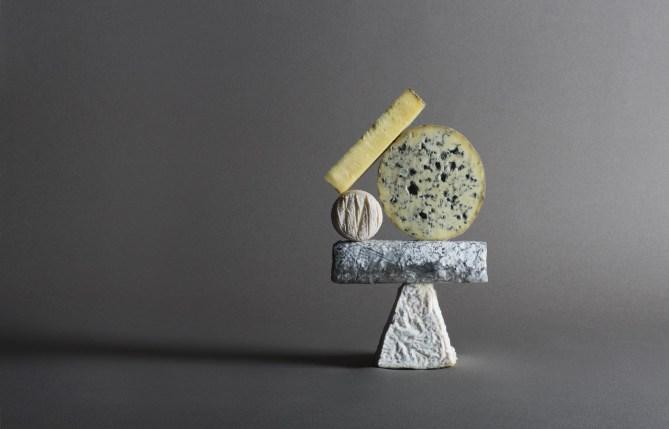 box-food-culinaire-les-nouveaux-fromagers-idee-cadeau-noel-2014