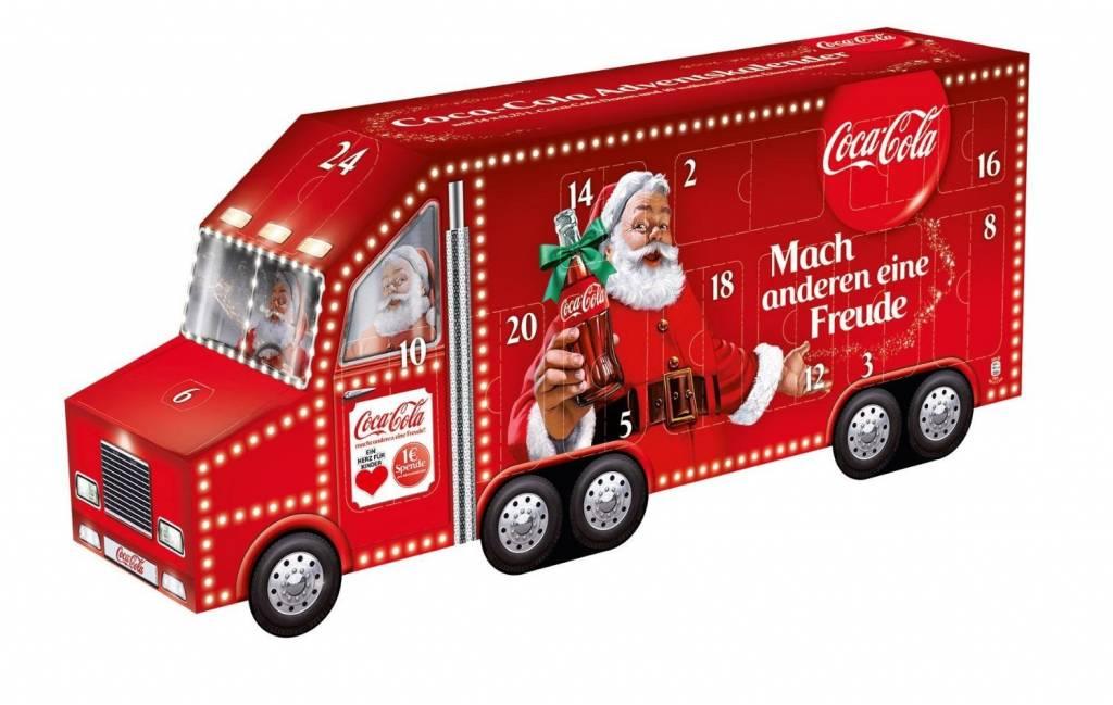 coca-cola-calendrier-de-l-avent-noel-2014-idee-cadeau-blog-voyage-beaute