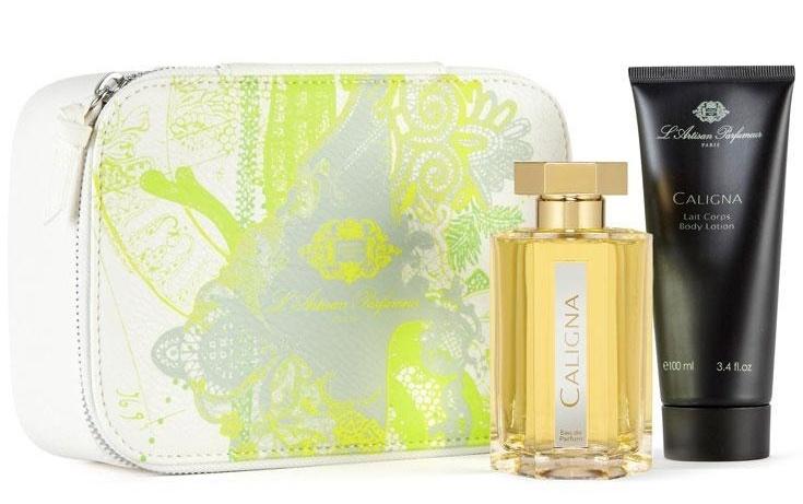 coffret-caligna-artisan-parfumeur-cadeaux-concours-blog-voyage-beaute