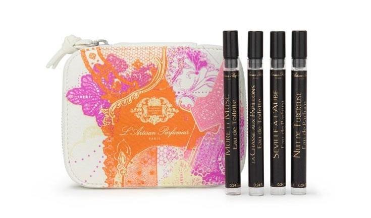 coffret-decouverte-artisan-parfumeur-cadeaux-concours-blog-voyage-beaute