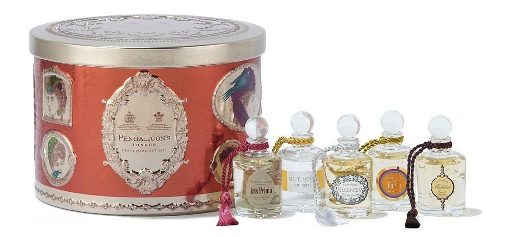 coffrets-cadeaux-noel-collection-penhaligons-london-concours-voyage-en-beaute-blog