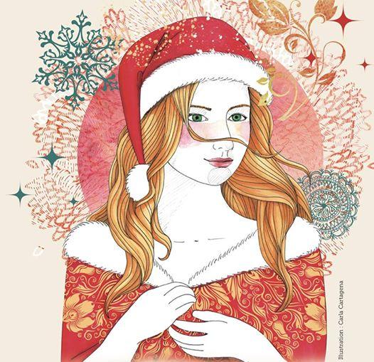 edition-limitee-noel-ma-boite-a-beaute-idee-cadeau