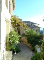 gordes-1-voyage-beaute-provence