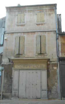 saint-remy-provence-1-week-end-blog-voyage-beaute