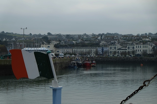 aller-howth-irlande-port-blog-voyage-beaute-week-end-dublin