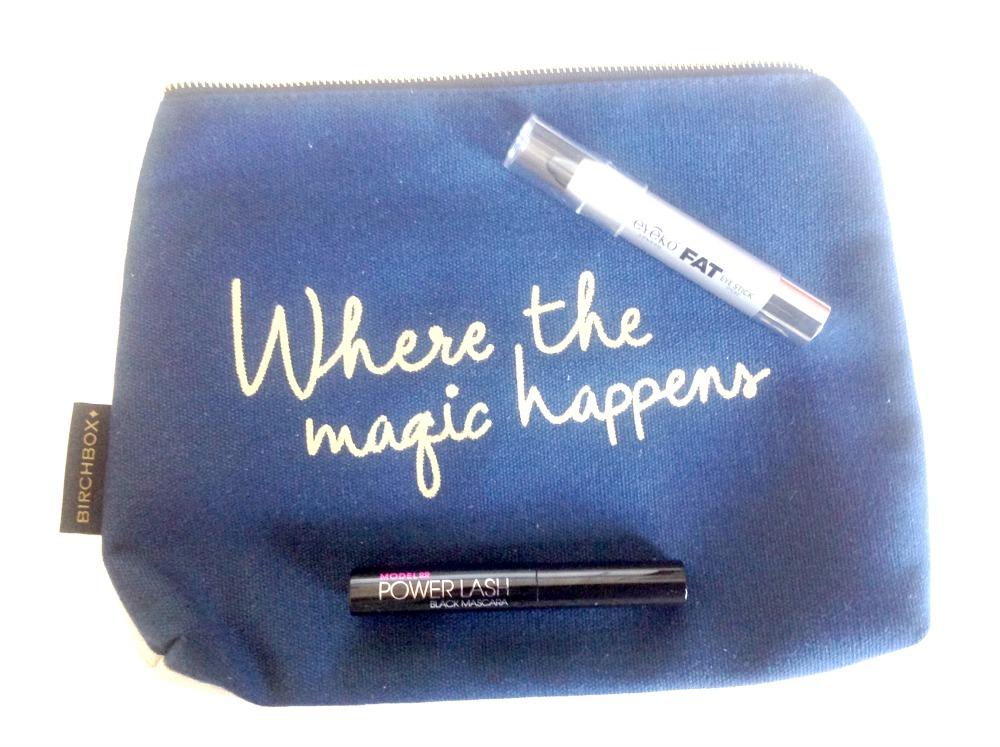 birchbox-decembre-2014-eyeko-modelco-makeup-blog-voyage-en-beaute