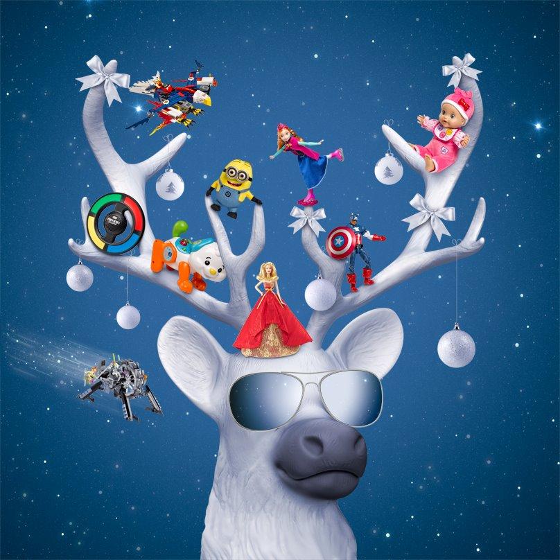 box-christmas-deja-noel-Monoprix-concours-cadeau-contenu