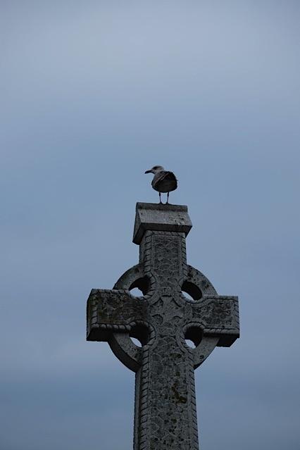 excursion-howth-irlande-port-blog-voyage-beaute-week-end-dublin-1
