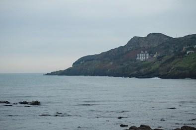 excursion-howth-irlande-port-blog-voyage-beaute-week-end-dublin-2