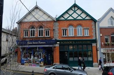 excursion-howth-irlande-port-blog-voyage-beaute-week-end-dublin-3