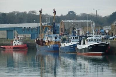 excursion-howth-irlande-port-blog-voyage-beaute-week-end-dublin-6
