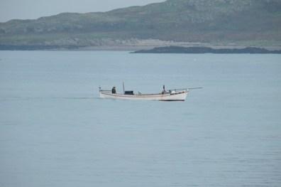 excursion-howth-irlande-port-blog-voyage-beaute-week-end-dublin-7
