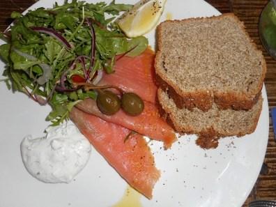 restaurant-crabby-jo-saumon-fume-homard-irlande-blog-voyage-beaute-week-end-dublin-irlande-port