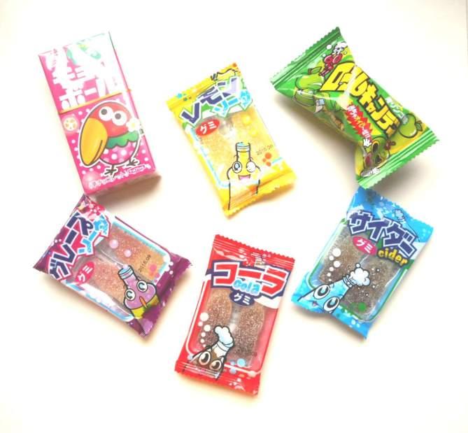 BONBONS-japonais-okashi-connection-box-candy-test-avis-spoil-contenu