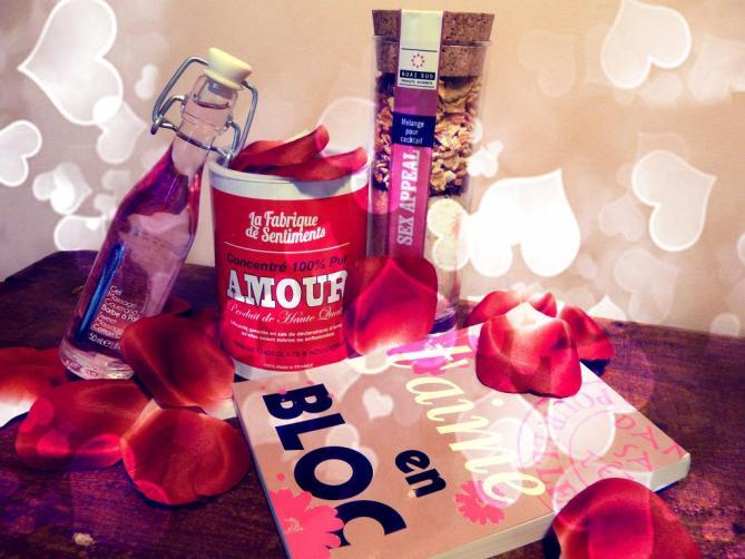 Box-Saint-Valentin-surprises-hector-idee-cadeau-avis-test-voyage-beaute-blog