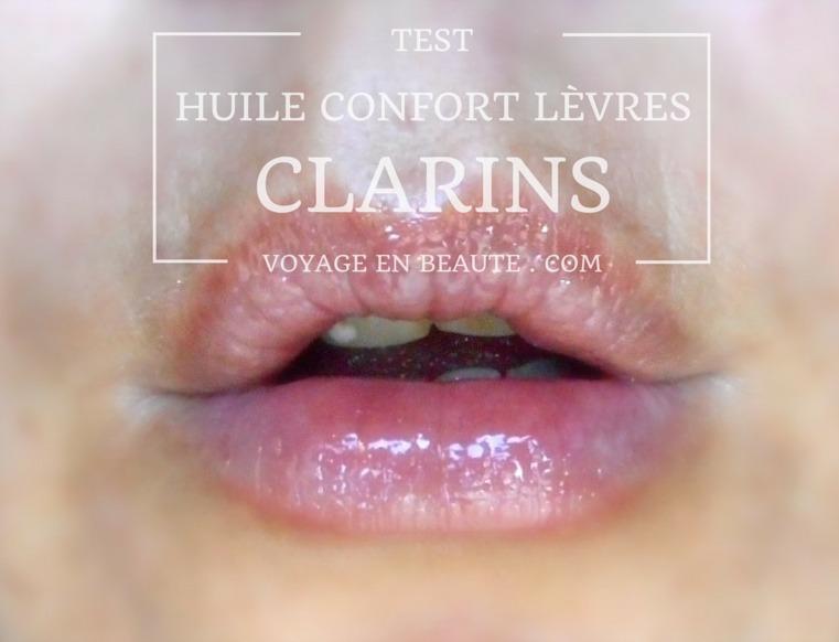 avis-test-revue-eclat-minute-huile-confort-levres-clarins-nouveaute-2015