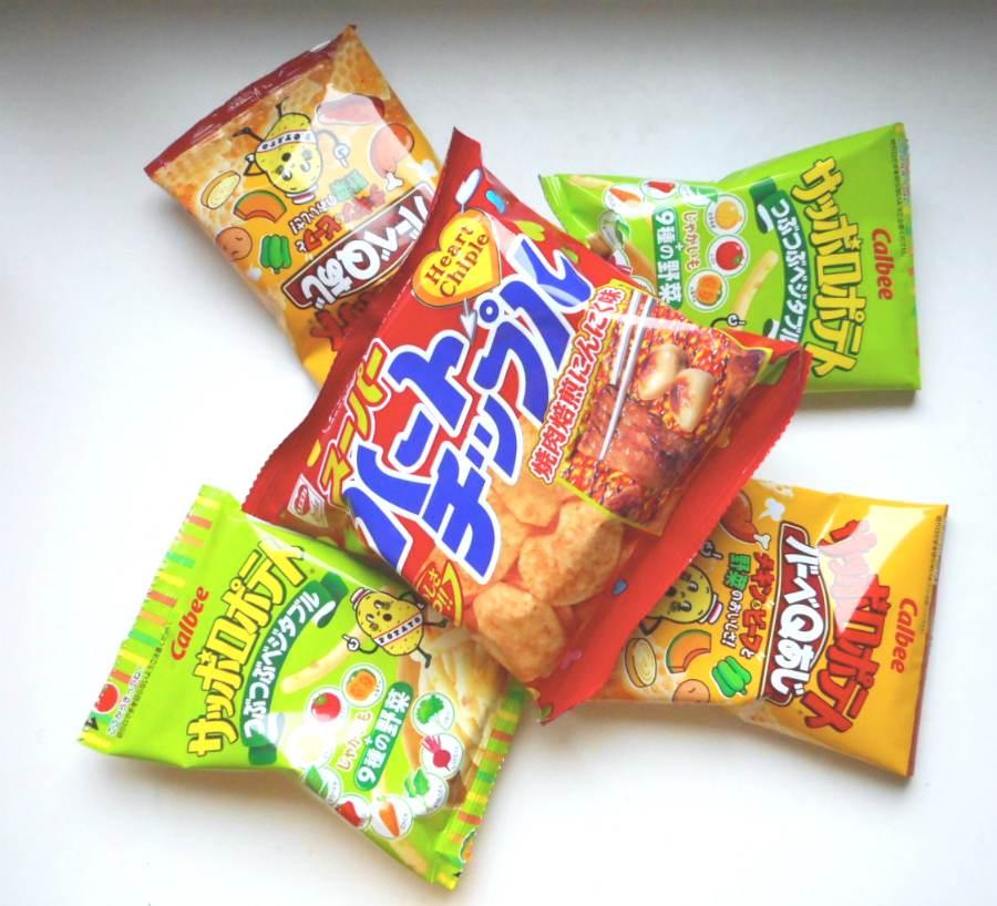 biscuits-sales-snacks-japonais-okashi-connection-box-candy-test-avis-spoil-contenu